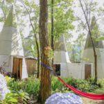 APACHE CAMP